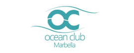 ocean beach publicidad