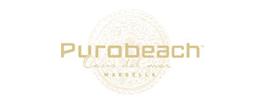 puro beach publicidad