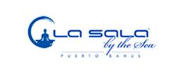 sala by sea publicidad