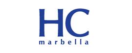 beauty hc marbella publicidad