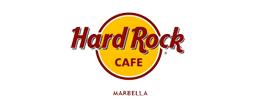 hard rock publicidad