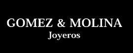 gomez and molina publicidad