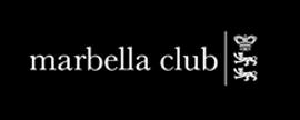 marbella club publicidad