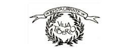 villa tiberio publicidad