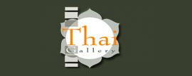 thai gallery publicidad