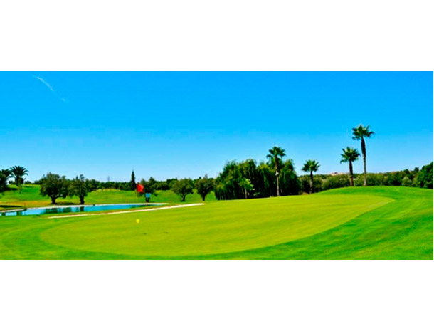baviera_golf3