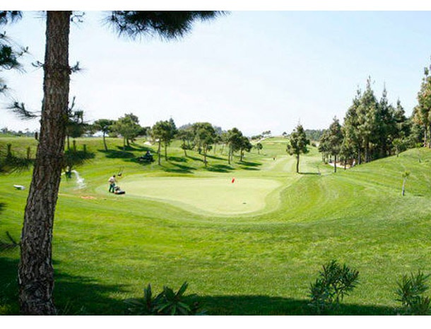 El_chaparral_golf3
