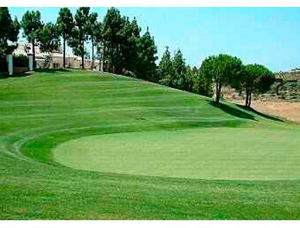 El_chaparral_golf4