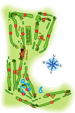 guadalhorce_map