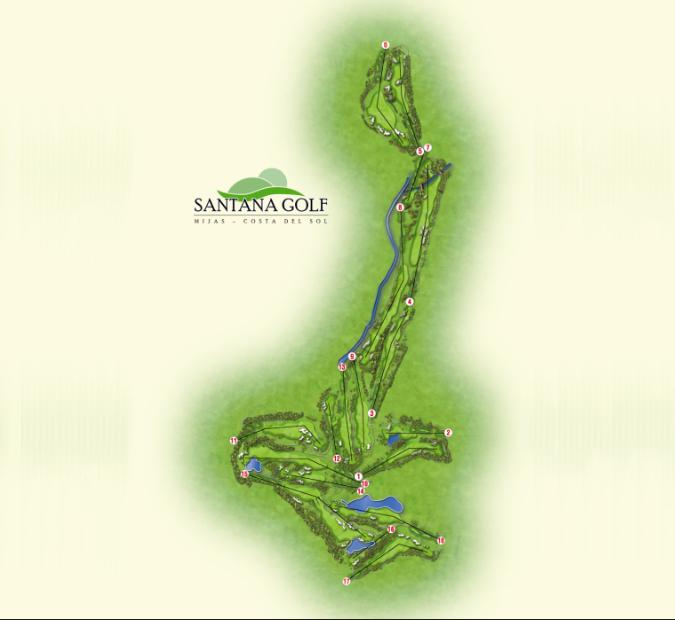 santana_golf_map