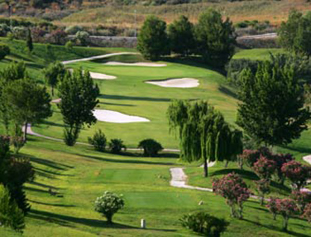 atalaya golf course new