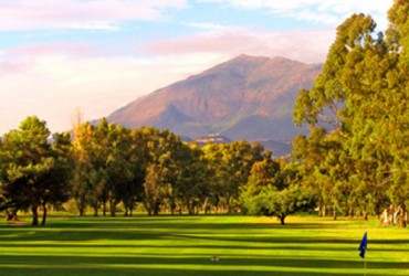 Atalaya – Old Course