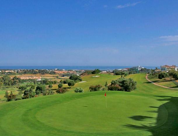 atalaya old golf course