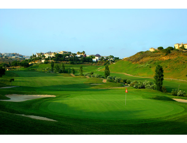 cabopino_golf3