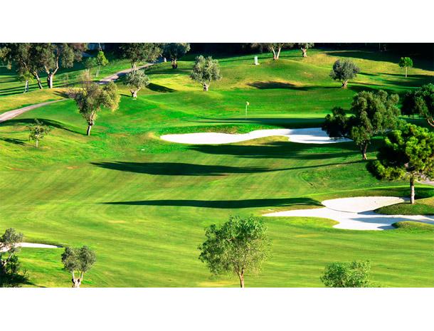 el_higueral_golf2