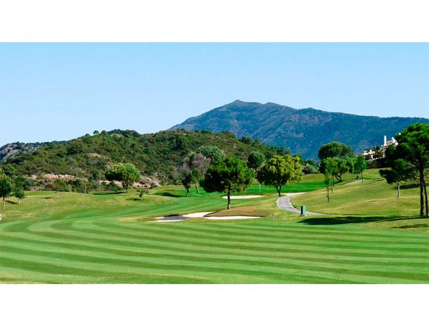 el_higueral_golf3