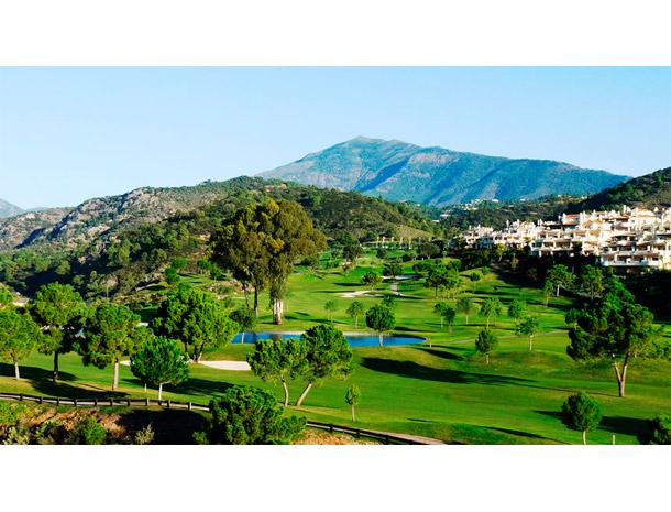 el_higueral_golf4