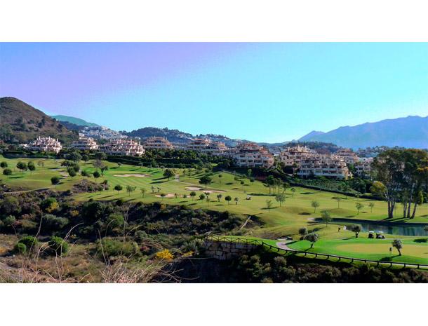 el_higueral_golf5