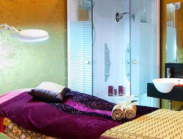 el_oceano_beach_hotel2