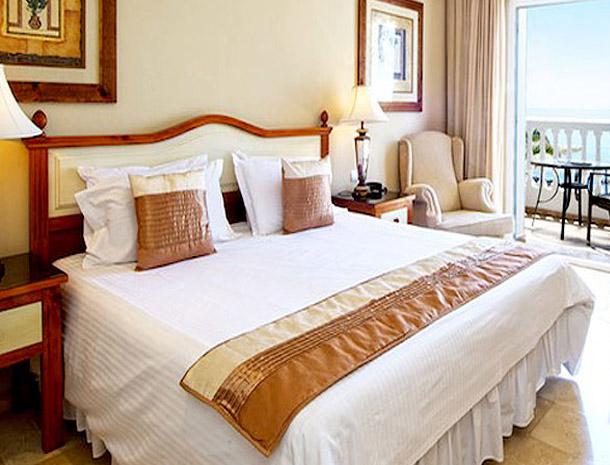 el_oceano_beach_hotel3