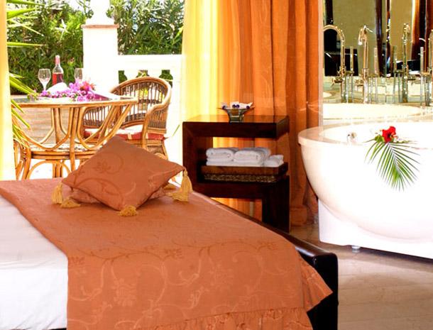 el_oceano_beach_hotel4
