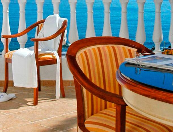 el_oceano_beach_hotel5