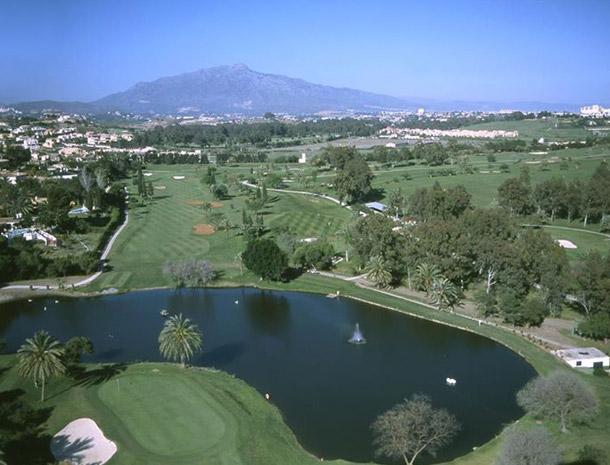 el_paraiso_golf3