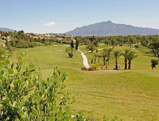 el_paraiso_golf4