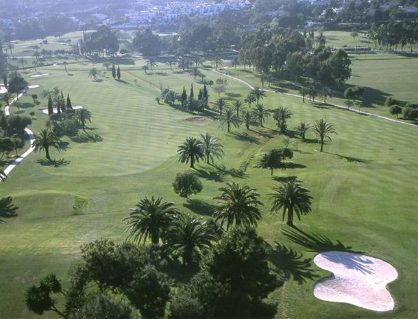 el_paraiso_golf5