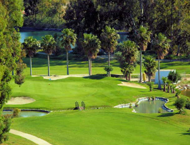 estepona_golf2