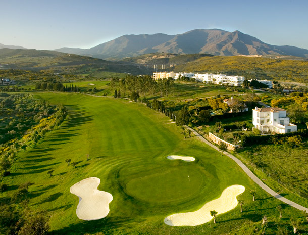 estepona_golf3