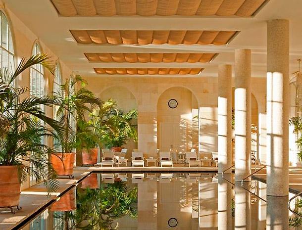 finca_cortesin_hotel3
