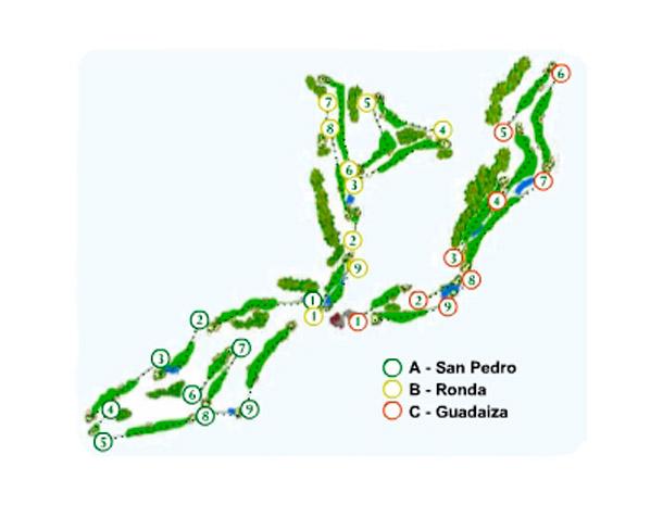 la_quinta_map