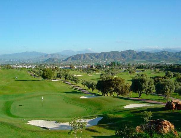 lauro_golf2