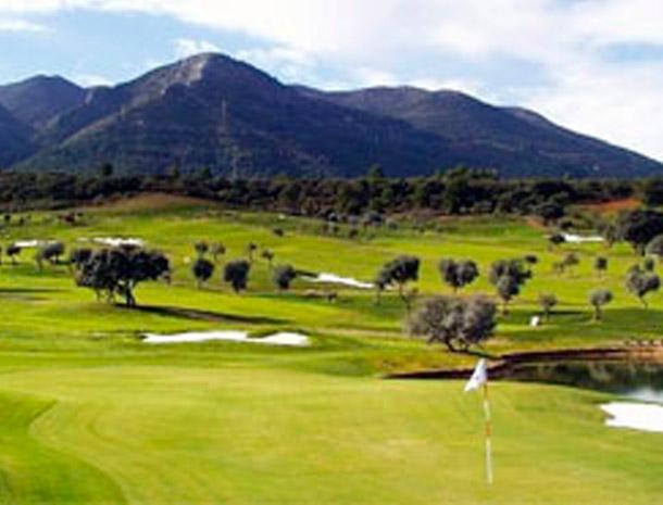 lauro_golf3