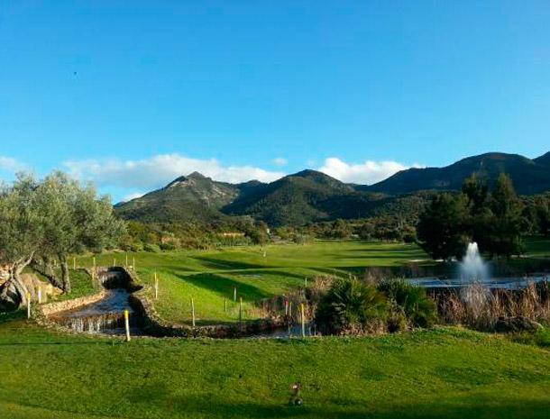 lauro_golf4