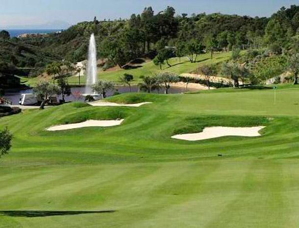 marbella_club_golf2
