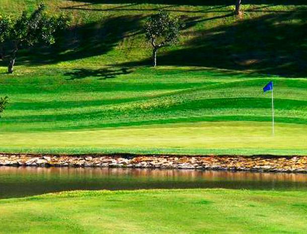 marbella_club_golf3