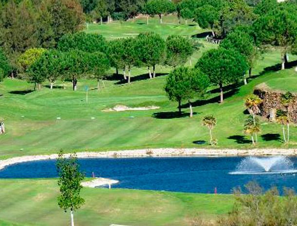 marbella_club_golf4