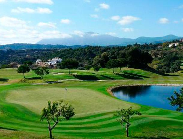 marbella_club_golf5