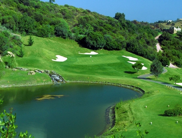 marbella_golf_country_club_2