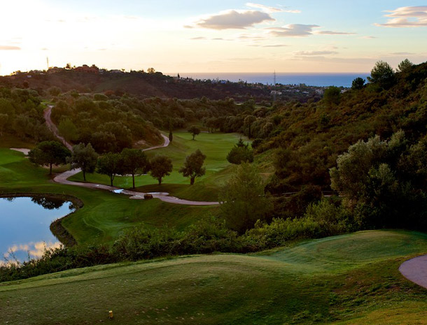 marbella_golf_country_club_3