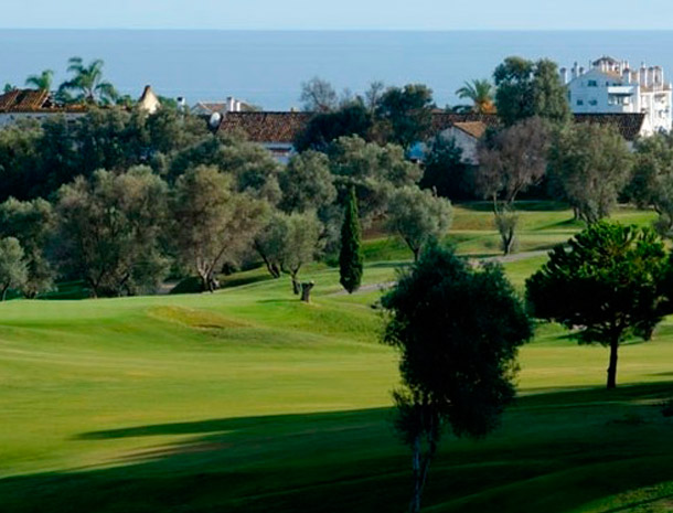 marbella_golf_country_club_4