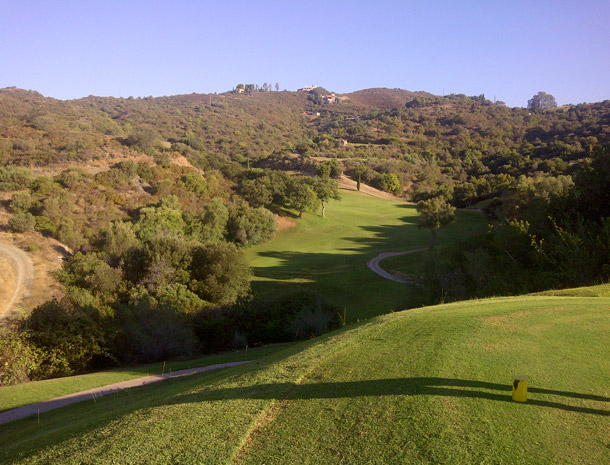 marbella_golf_country_club_5