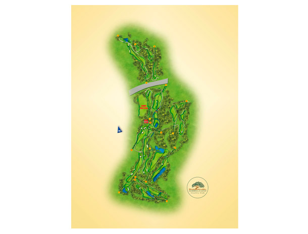 marbella_golf_map