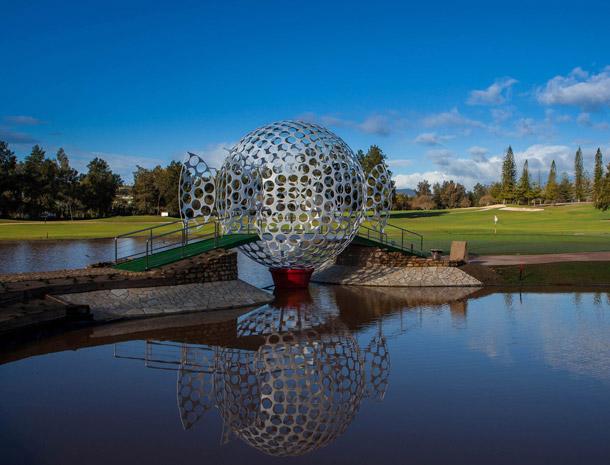 mijas_golf_los_lagos2