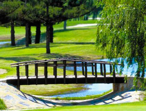 mijas_golf_los_lagos3