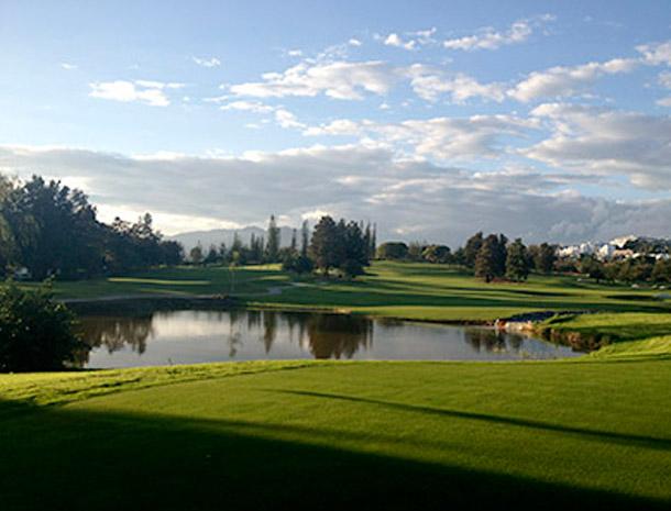 mijas_golf_los_lagos4