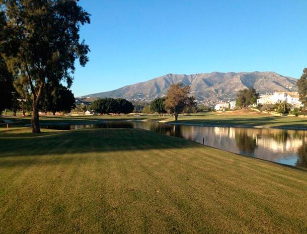 mijas_golf_los_lagos5