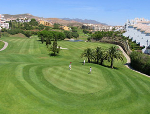 miraflores_golf_club3